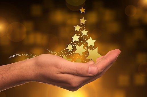 christmas-2910468__340.jpg