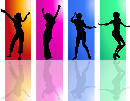 dance-677382__340.png