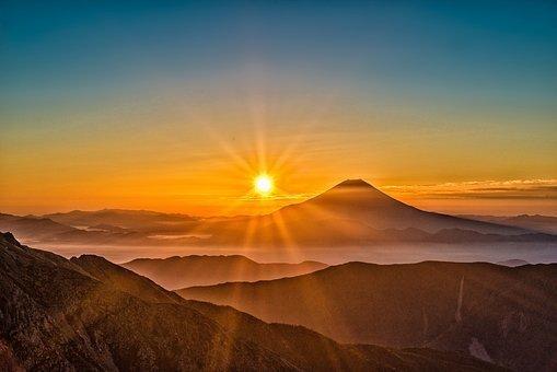 sun-2297961__340.jpg