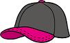 ふざけた帽子.png