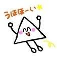 パチプロ リヴィエラ倶楽部.jpg