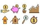 パチプロの収入源.jpg