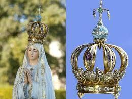 ファティマの聖母.jpg