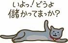 ホルコン勝ち組.jpg