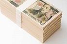 月収100万円のパチプロ.jpg