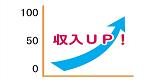 海物語シリーズ攻略法.png