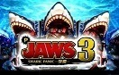 P JAWS3 SHARK PANIC 深淵は遊タイム=大当たり (2).jpg