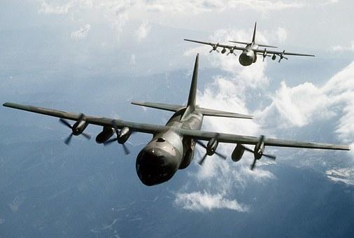 aircraft-1005__340.jpg