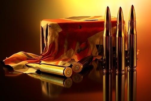 ammunition-2328695__340.jpg