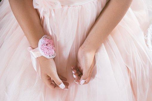 ballet-1846675__340.jpg