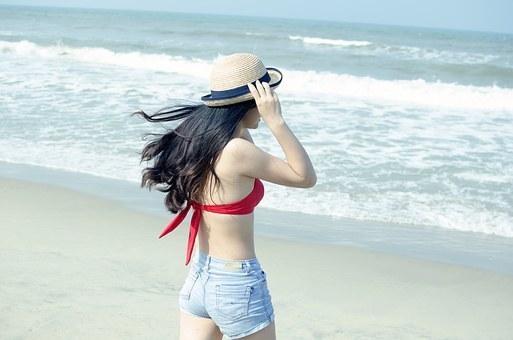 beach-1368021__340.jpg