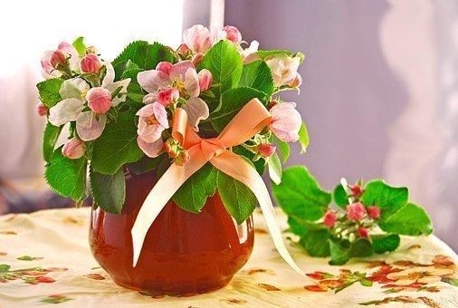 bouquet-2291489__340.jpg
