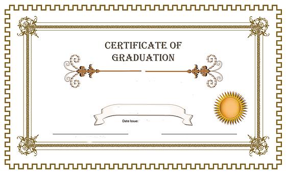 certificate-2760734__340.png