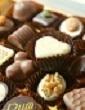 chocolates-491165_640.jpg