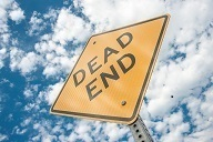 dead-end-1529593_640.jpg