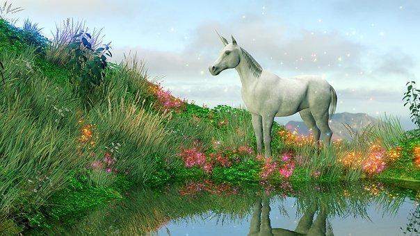 fantasy-4542875__340.jpg
