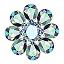gemstones-5145691_640.png