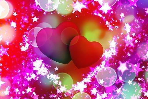 heart-1982313__340.jpg