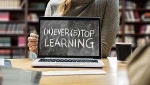 learn-3653430__340.jpg