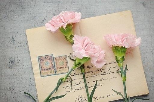 letters-1390463_640.jpg