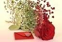 romantic-4844296_640.jpg