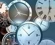 time-1739629_640.jpg
