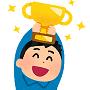 trophy_man.png